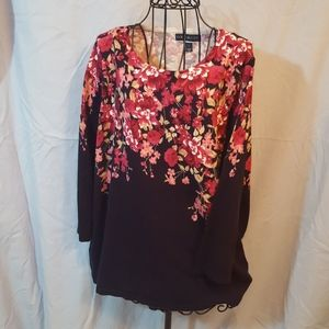 GUC Karen Scott Sweater
